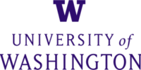 UW-logo-300x148